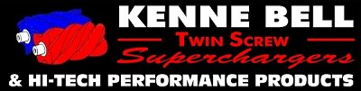 http://kennedysdynotune.com/wp/wp-content/uploads/2013/12/kennebelllogo.jpg
