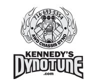 Calculating max boost - Kennedys Dynotune