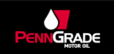 Penn Grade 1 Racing Oil Available at Kennedy's Dynotune