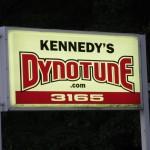 Kennedy's Dynotune 3165 Niagara Falls Blvd.