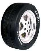 Buy Hoosier Tires at Kennedys Dynotune